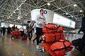 Movimentação no Aeroporto Internacional do Rio de Janeiro 1039596-22082016- dsc2670.jpg