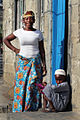 Mozambique 02700 (5128057100).jpg