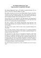Mr Paduma Dahanayake Yapa+1.pdf