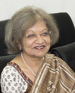 Mridula Garg Indian writer