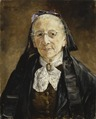 Mrs Hanna Marcus (Ernst Josephson) - Nationalmuseum - 20173.tif