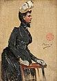 Mrs John Shearer (38575901571).jpg