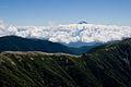 Mt.Fuji from Mt.Shiomidake 01.jpg