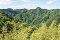 Mt.Myo 06.jpg