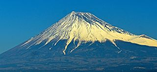 Mt Fuji Tours By Yourself