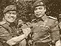 Muchdi Purwoprandjono and Syahrir MS (retouched).jpg