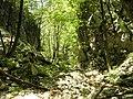 Mudna dol, Hahlići - panoramio.jpg