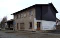 Muecke Merlau Station Building d.png