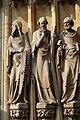 Muenster-100725-16338-Überwasserkirche.jpg
