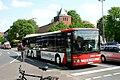 Muenster Schnellbus 6560.jpg