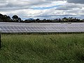 Mugga Lane solar farm.jpg