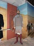 Muhammad Bin Qasim.jpg