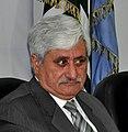 Muhammad Yaqoob Khan (cropped).jpg