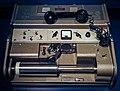 Muirhead fax machine - MfK Bern.jpg