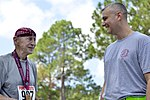 Mulberry Island run brings community together 160916-F-GX122-392.jpg