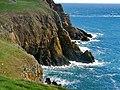 Mull of Galloway - panoramio (4).jpg