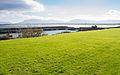 Mullaghmore Peninsula (15297570064).jpg