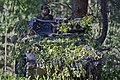 Multinational Training held in Rukla, Lithuania as part of Saber Strike 2015 150611-A-FJ979-001.jpg