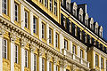 Munich - Traditional and classy building in Residenzstrasse - 5500.jpg