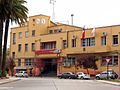 Municipalidad curico.jpg