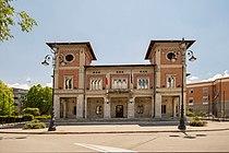 Municipio di Avezzano.jpg