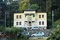 Municipio di Piazzolo.jpg