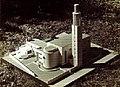 Munkák 14b Pasaréti templomterv 1933.jpg