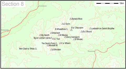 Munro-colour-contour-map-sec08.png