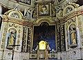 Mur-de-Barrez - Église Saint-Thomas-de-Cantorbéry -12.JPG