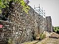 Muraille sud de l'ancien château.jpg