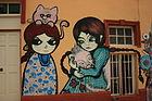 Mural Valparasío24.JPG