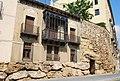 Muralles romanes (Tarragona) - 3.jpg