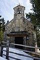 Muritzenkapelle 0106.JPG