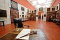Musée Duplessis (2).jpg