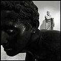 Museo Archeologico Nazionale Napoli 7 - Augusto De Luca photographer.jpg
