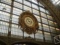 Museo d'Orsay orologio.JPG