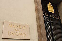 Museo del Duomo - Milano.JPG