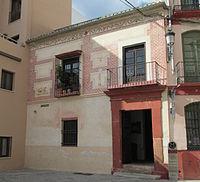 Museo del Vidrio y Cristal-front.jpg