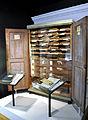 Museum Ravensburger 07.jpg
