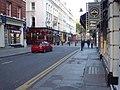 Museum Street, Bloomsbury - geograph.org.uk - 603642.jpg