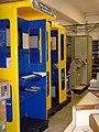 Museum für Kommunikation - Depot Heusenstamm - Btx 01 - Flickr - KlausNahr.jpg