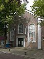 Museumstraat 65 Dordrecht.jpg