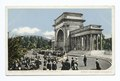 Music Pavilion, Golden Gate Park, San Francisco, Calif (NYPL b12647398-67566).tiff