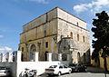 Mustafa Pasha Mosque (Rhodes) 01.jpg