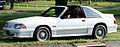 Mustang 5.0 T-top.jpg