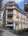Myliusstrasse 9 Ludwigsburg DSC 7126.jpg