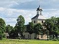 Närtuna kyrka ext2.jpg
