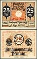 Nürnberg 25 Pfennig 1920.jpg