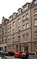 Nürnberg Kobergerstr 57 004.jpg