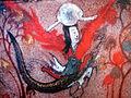 Nüwa Gaogouli tomb mural.jpg